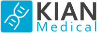 KIAN Medical